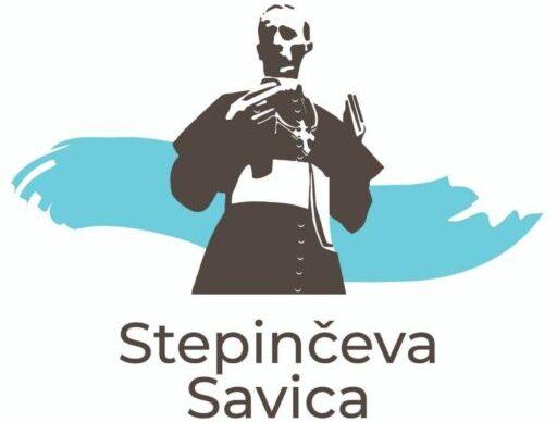 Stepinčeva Savica